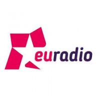euradio_logo.jpeg