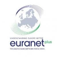 euranet_plus.jpg