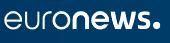 euronews_logo.jpg