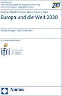 """Die Herausforderungen der europäischen Bildungspolitik: Ein Balaceakt zwischen """"Europe of knowledge"""" und """"European excellence"""""""