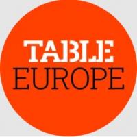 europe.table_.jpg