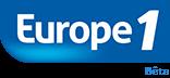 europe1_logo.png