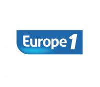 europe_1_logo.jpg