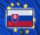 """La Slovaquie au lendemain de son entrée dans la zone Euro : histoire d'une \""""Success Story\"""""""