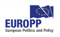 europp.png
