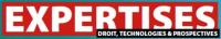 expertises_logo.jpg