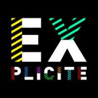 explicite_logo.jpeg