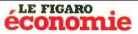 figaro_economie.jpg