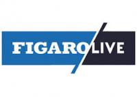 figaro_live.jpeg