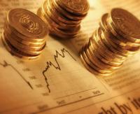 L'avenir de l'industrie bancaire