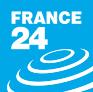 logo_france_24.png
