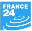 france24.jpg