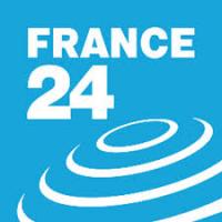 france_24.jpg