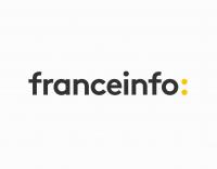 franceinfo_logo.jpg