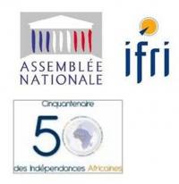 La Francophonie en Afrique : Quel Avenir ?