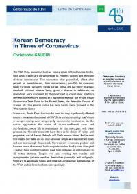 gaudin_korean_democracy_coronavirus_2020_page_1.jpg