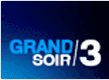 grand_soir_3.png