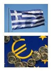 Après la Grèce, comment se présente le financement des dettes publiques ?