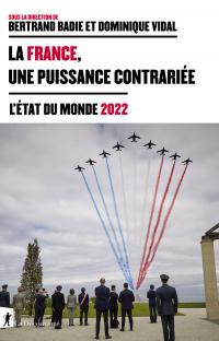 hans_couv_la_france_une_puissance_contrariee_la_decouverte_08.2021.jpg
