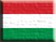 La Hongrie : d'une transition à l'autre ?