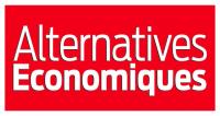 Alternatives_economiques