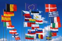 Démographie, migrations et identité européenne : quels défis pour l'Europe ?