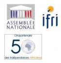 ifri_thd_francophonie.jpg