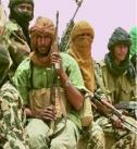 Visuel Mali.jpg