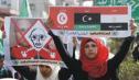 Les États-Unis et la France face au Maghreb en révolution
