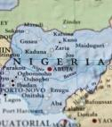 Issues and Outlooks in the Niger Delta