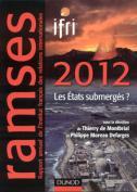 LES ÉTATS SUBMERGÉS ? Présentation de RAMSES 2012 - 30e édition
