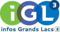 igl_logo.jpg