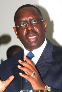 Quelle politique étrangère pour le  Sénégal ?