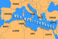 Transitions in the Southern Mediterranean : Engaging Civil Society