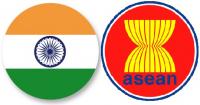 Inde/ASEAN : des rapprochements pour quelles ambitions ?