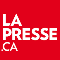 La Presse.ca