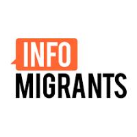 infomigrants.png
