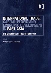 int_trade_cap_flows.jpg