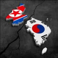 Les relations intercoréennes après l'élection de Mme Park