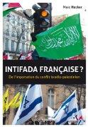 """Intifada française?"" et ""Ramallah Dream"" à la librairie Pedone"