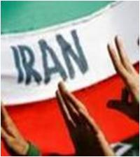 L'Iran à la veille des élections : vers un renouveau de la République islamique?