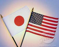 Unhappy Anniversary: The US-Japan Relationship and Okinawa on the 50th Anniversary of the Bilateral Security Treaty