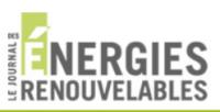 journal_des_energies_renouvelables.png