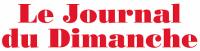 journal_du_dimanche.png