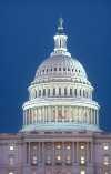 Guide international du 109ème Congrès des Etats-Unis