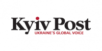 kyiv post.png