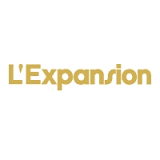 l_expansion.jpg