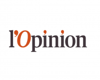 l_opinion_logo.jpg