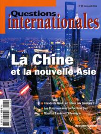 la-chine-et-la-nouvelle-asie_large.jpg
