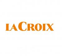 la_croix_logo.jpg